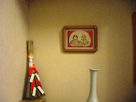 2007_0723kikiburogu0011.jpg