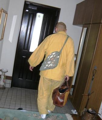 2007_0725kikiburogu0005.jpg