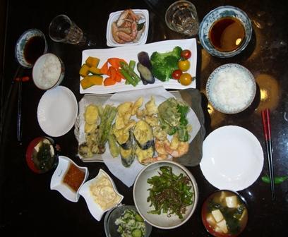 2007_0729kikiburogu0004.jpg