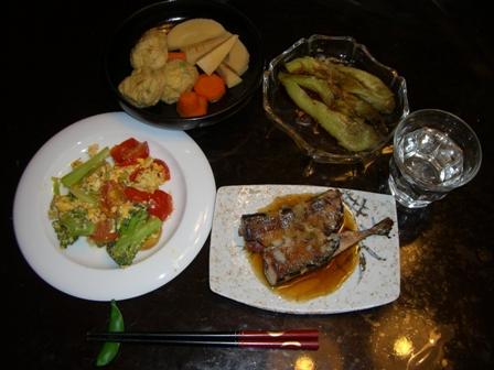 2007_0802kikiburogu0008.jpg