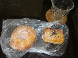 2007_0806kikiburogu0002.jpg