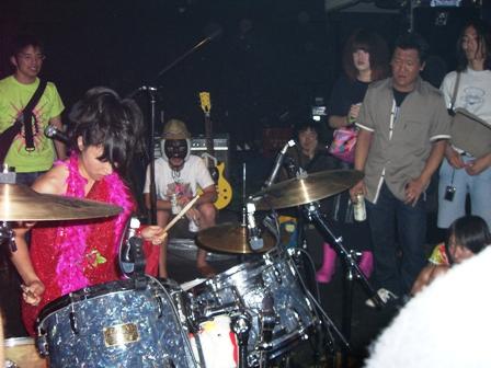2007_0808kikiburogu0018.jpg