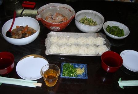 2007_0811kikiburogu0043.jpg