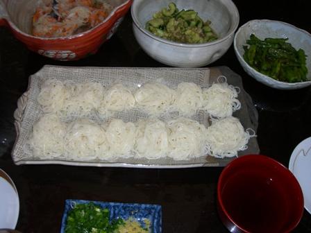 2007_0811kikiburogu0044.jpg