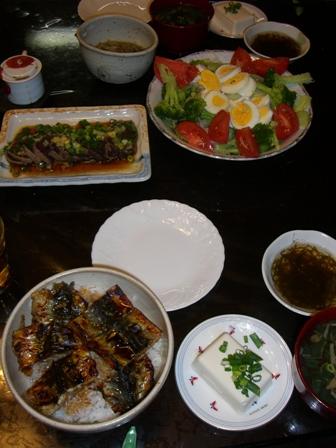 2007_0813kikiburogu0055.jpg