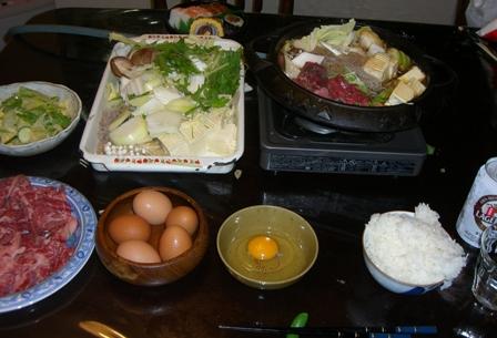 2007_0814kikiburogu0059.jpg