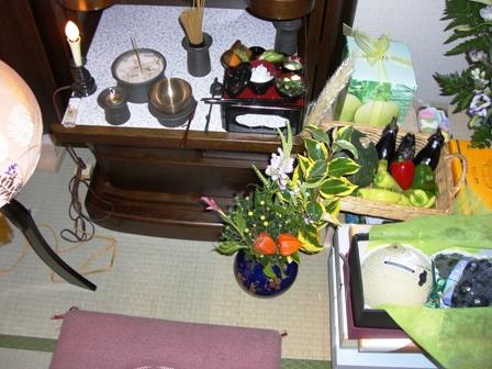 2007_0815kikiburogu0016.jpg