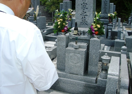 2007_0815kikiburogu0021.jpg