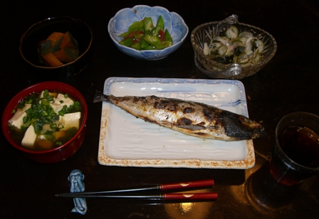 2007_0815kikiburogu0023.jpg