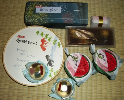 2007_0819kikiburogu0019.jpg