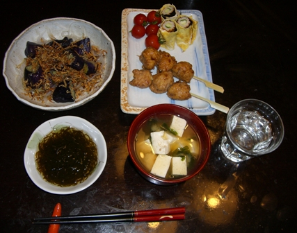 2007_0821kikiburogu0016.jpg