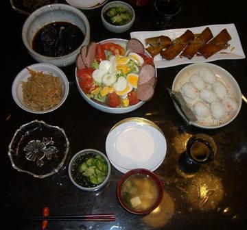 2007_0822kikiburogu0010.jpg