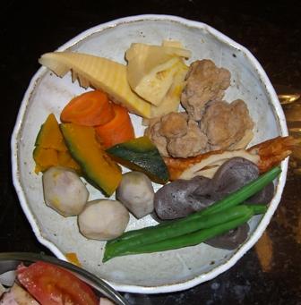 2007_0823kikiburogu0016.jpg