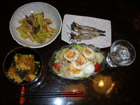 2007_0827kikiburogu0016.jpg