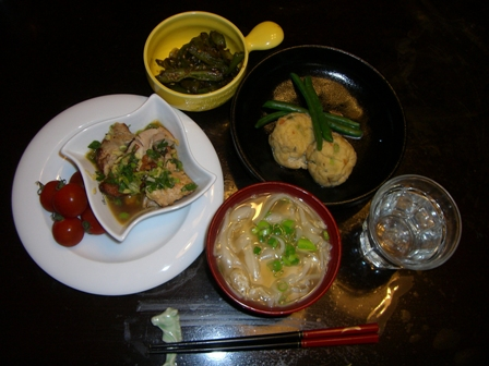 2007_0829kikiburogu0013.jpg