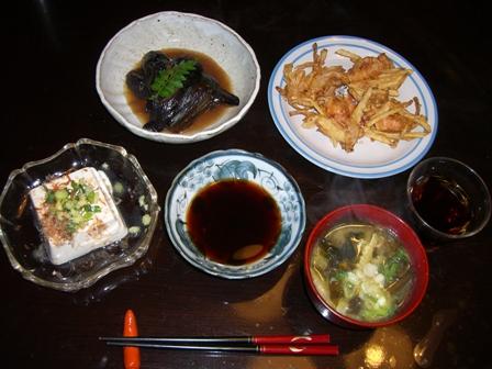 2007_0830kikiburogu0014.jpg