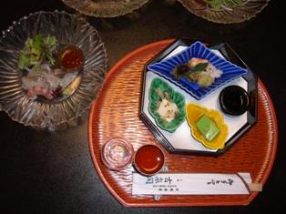 2007_0909kikiburogu0016.jpg