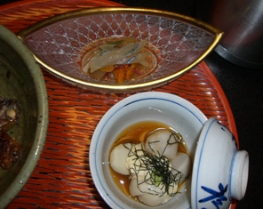 2007_0909kikiburogu0023.jpg