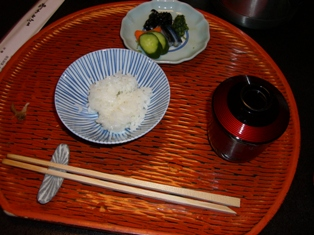 2007_0909kikiburogu0025.jpg