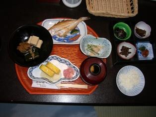 2007_0909kikiburogu0028.jpg