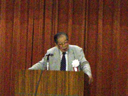 2007_0915kikiburogu0001.jpg