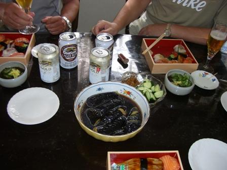 2007_0917kikiburogu0012.jpg