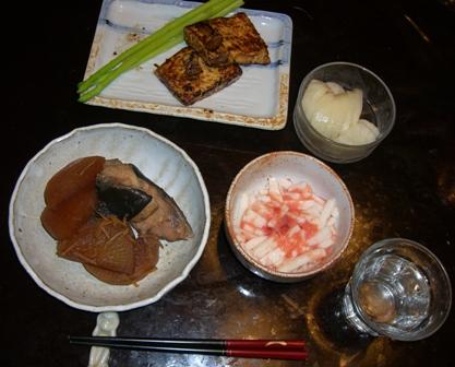2007_0921kikiburogu0006.jpg