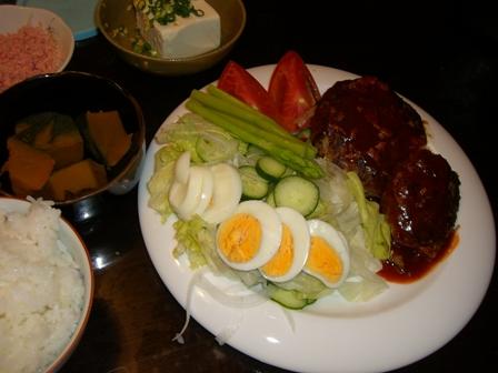 2007_0923kikiburogu0017.jpg