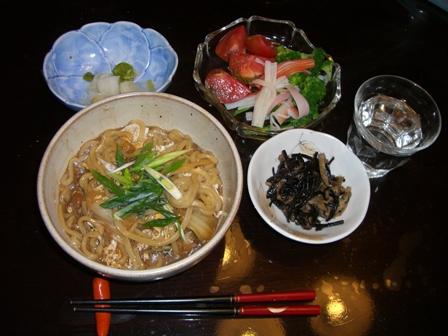 2007_0925kikiburogu0013.jpg