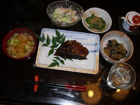 2007_0927kikiburogu0002.jpg
