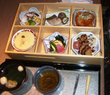 2007_0929kikiburogu0005.jpg