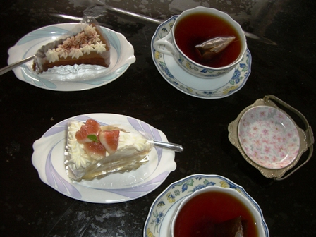 2007_1001kikiburogu0007.jpg