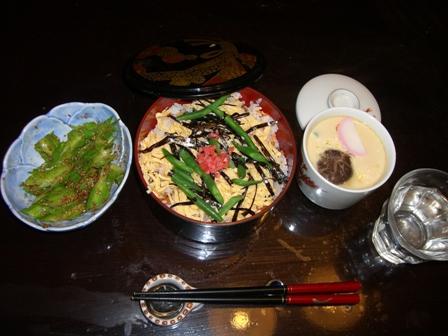 2007_1001kikiburogu0012.jpg