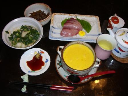 2007_1009kikiburogu0005.jpg