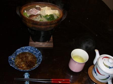 2007_1015kikiburogu0001.jpg