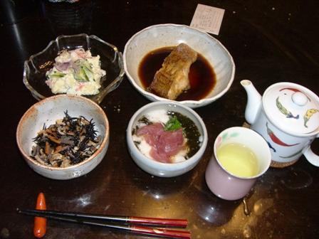 2007_1018kikiburogu0006.jpg