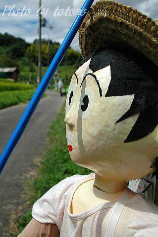 07inabuti006.jpg