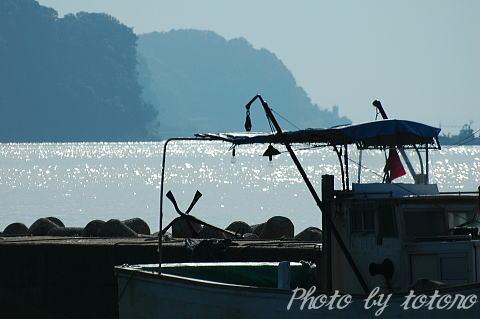 07nto-gyokou003.jpg