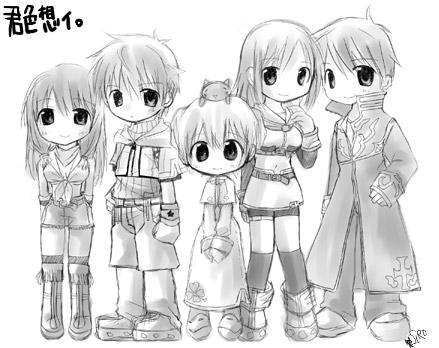 kimiiroomoi_man.jpg