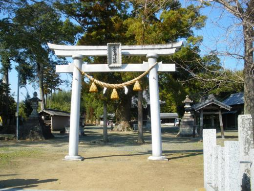 nagakusasusanou001.jpg