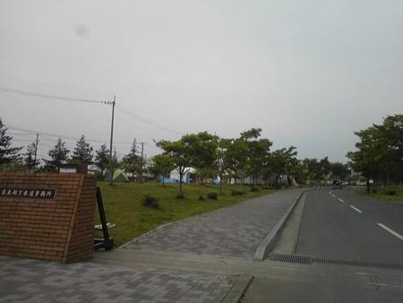 SBSH0207.jpg