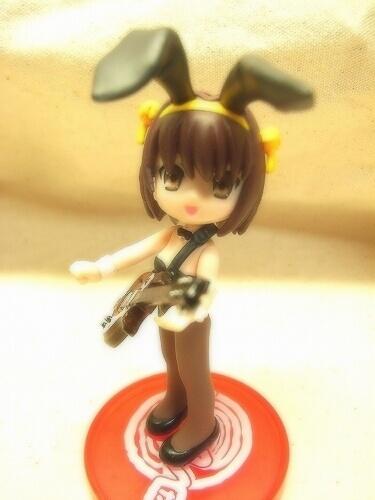 haruhigekisou2.jpg