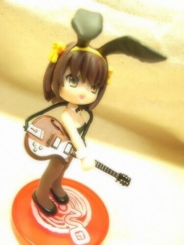 haruhigekisou3.jpg