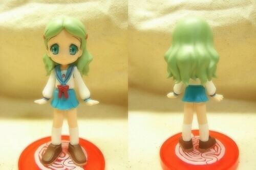 haruhigekisou6.jpg