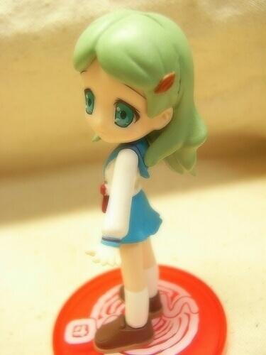 haruhigekisou7.jpg