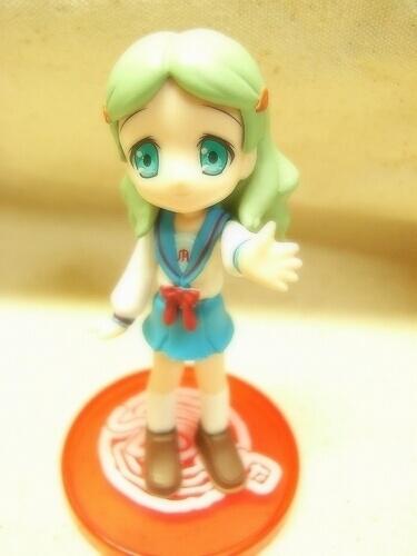 haruhigekisou8.jpg