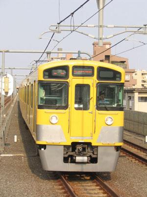 20070901_01.jpg