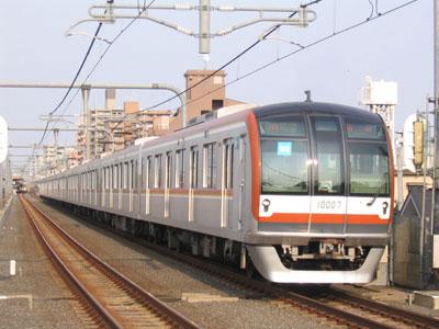 20070901_03.jpg