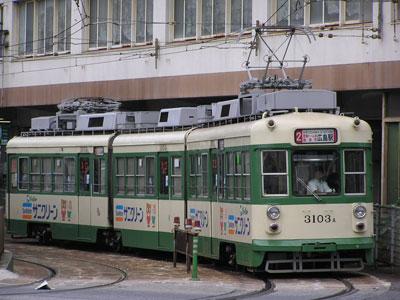 20070921_007s.jpg