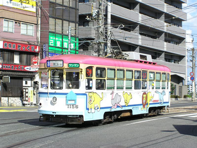 20070921_012s.jpg
